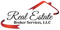 Real Estate Broker Services LLC
